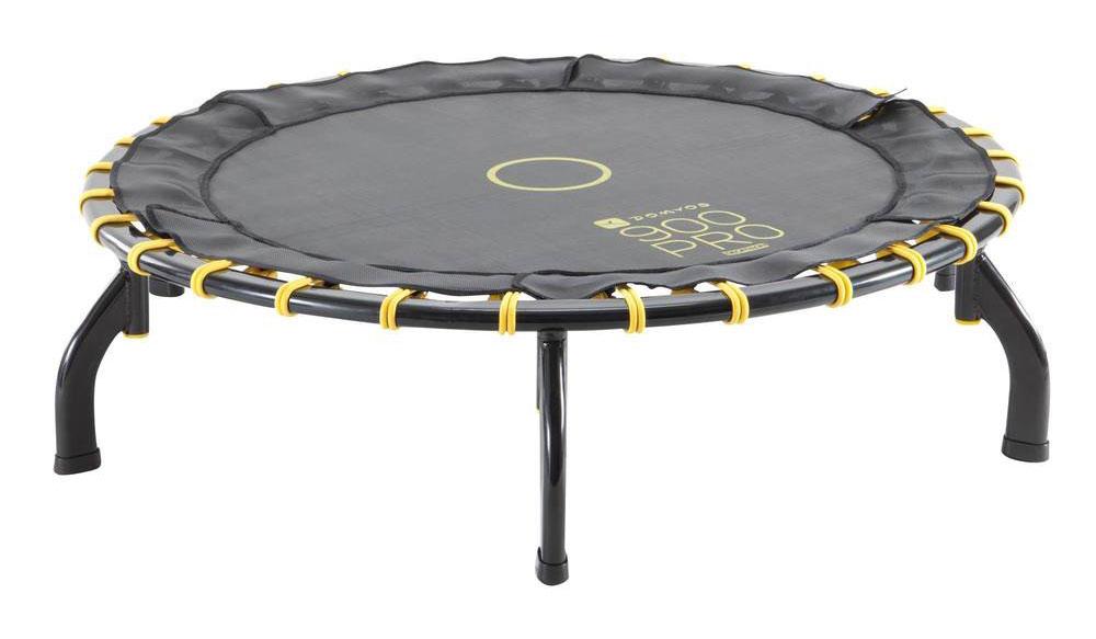 Decathlon trampoline 900 Pro